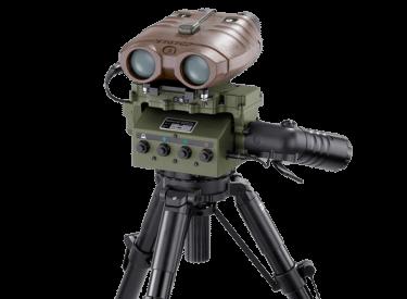 goniolight-v-safran-vectronix-750x500