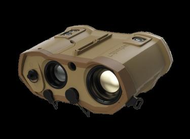 moskito-ti-vectronix-handheld-750x500