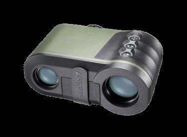 moskito-vectronix-image-intensifier-750x500