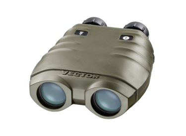 safran-vectronix-vector-iv_750x500