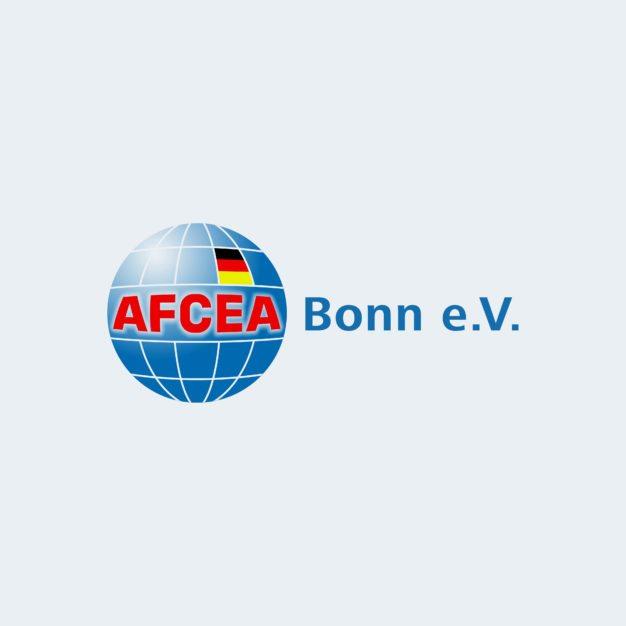 AFCEA-Logo