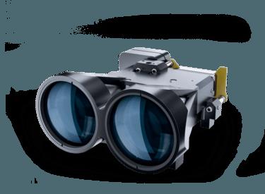 safran-vectronix_ultisense_laser-rangefinder_lrf5042