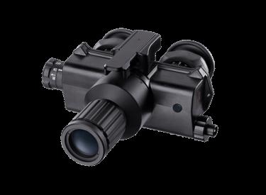 big25-safran-vectronix_750x500