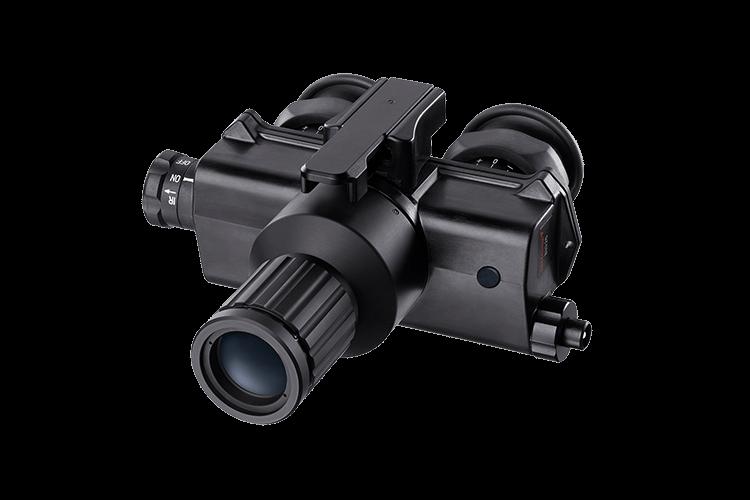 BIG25 - Night Vision Goggles