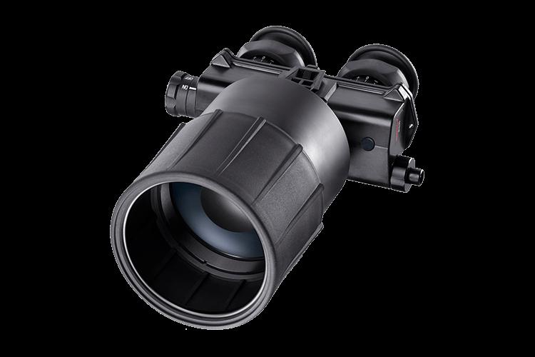 BIG35 - Night Vision Goggles