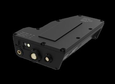 max360-safran-vectronix_750x500