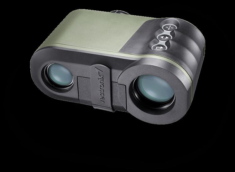 Laser Entfernungsmesser Vector : Indupro ag laser entfernungsmesser vector