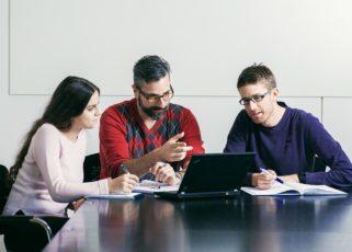 Career and Jobs at Safran Vectronix