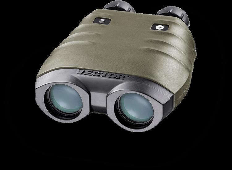 Laser Entfernungsmesser Vector : Vector iv nite safran vectronix