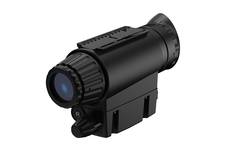TARSIUS18 - Night Vision Monocular