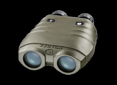 vector-21-vectronix-rangefinder-750x500