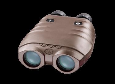 vector-23-vectronix-rangefinder-750x500