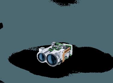 safran-vectronix_ultisense_laser-rangefinder_lrf3013