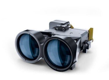 safran-vectronix_ultisense_laser-rangefinder_lrf3042