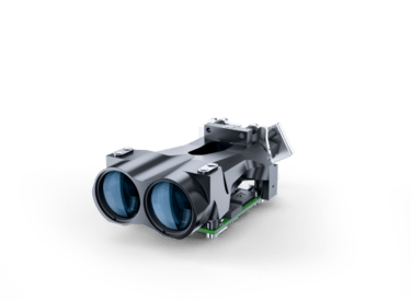 safran-vectronix_ultisense_laser-rangefinder_lrf5020