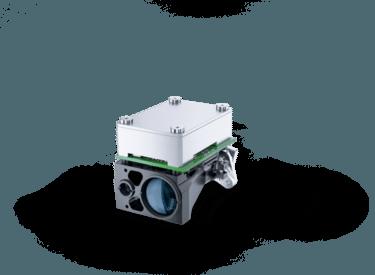 safran-vectronix_ultisense_laser-rangefinder_lrf6019