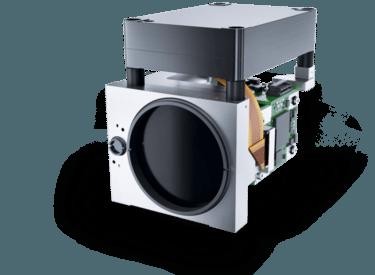 safran-vectronix_ultisense_laser-rangefinder_lrf7047